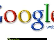 Añadir Fuentes Google Fonts Blogger