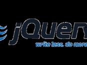 Poner Spoiler ocultando partes contenido jQuery