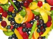 Alimentos para Corazón Sano