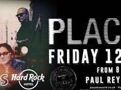 Placebo comenzará gira internacional antes acabe este 2014