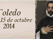 Congreso Hostelería #Toledo Presentación VOLTIO @CongresoFEHR
