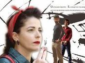 Tres Mentiras. película Murugarren