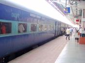 Consejos útiles para viajar india