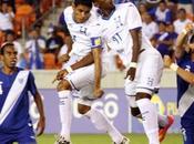 Honduras Guatemala Vivo, Copa Centroamericana