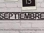 Mañi Chic Store