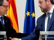 gran estafa nacionalismo catalán.