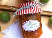 Mermelada Ciruelas verdes: delicia desayuno