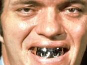 "Fallece Richard Kiel, mítico ""Tiburón"" saga 'James Bond'"