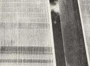 Impactantes coincidencias 9/11, septiembre
