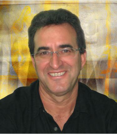 Luis Ferreira. Materiales de arte y pedagogía desde la generosidad - luis-ferreira-materiales-arte-pedagogia-gener-L-zxJbDA