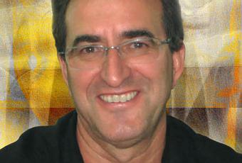 Luis Ferreira. Materiales de arte y pedagogía desde la generosidad - Paperblog - luis-ferreira-materiales-arte-pedagogia-gener-T-1d9Xqn