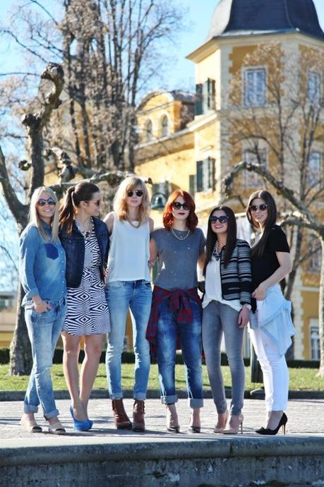 outing with friends essay Essays - largest database of quality sample essays and research papers on my family and friends.