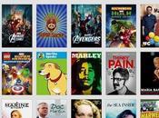 Netflix anuncia importantes mejoras buscador