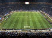 Mundial fútbol social historia