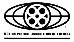 El sistema de clasificación por edades y censura de las películas