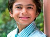 """nueva película """"Libro Selva"""" Disney, tiene Mowgli"""
