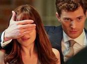 película 'Cincuenta Sombras Grey' será explicita como libro