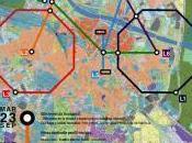 Semana Europea Movilidad Sostenible 2014
