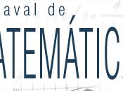 Edición 5.6: Paul Erdős Carnaval Matemáticas: 15-21 septiembre