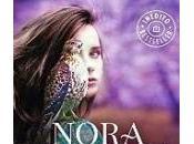 Hechizo niebla Nora Roberts