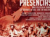Estreno Documental Ficha Técnica Datos Prensa Contacto