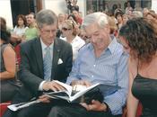 Cándido Vargas Llosa