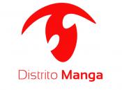 Distrito Manga News. Semana