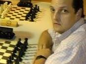 Fallece Juan Francisco Blaya Serrano