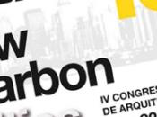 Carbon Cities @CIBARQ 2010, Congreso Alta Especialización