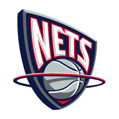 Previa Temporada '10-11: New Jersey Nets