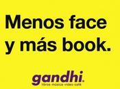 Face y... book?