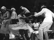 'Drum Magazine': crónica diferente Apartheid