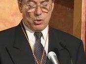 Mario Vargas LLosa. Nobel Literatura.