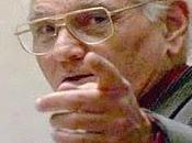 """Derrida: estructura, signo juego"""". Manifiesto contra estructuralismo"""