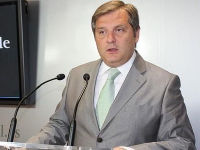 Francisco Cañizares, con el beneplácito de Rosa Romero, Alcaldesa, han intentado engañar a los ciudadanos y lo intentan cada día.