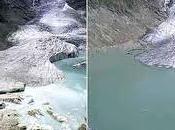"""trata llamada """"ley Glaciares"""" mejor dicho Régimen Presupuestos Mínimos para Preservación Glaciares ambiente Periglacial?"""