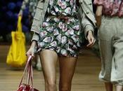 Esencia Dolce Gabbana,esencia Primavera.