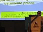Expertos destacan importancia implementar Estrategia EPOC cambiar conceptos erróneos sobre patología
