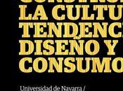 Tendencias, diseño consumo