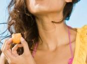 incluiré fruta verdura diario!