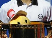 Beijing: Tras suspensión lluvia, Djokovic arrasó final