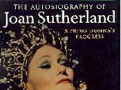 Adiós Joan Sutherland