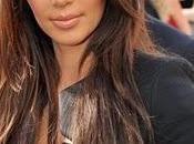 cuñado Kardashian fuera