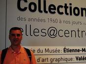 Carlo Mollino Centro George Pompidu