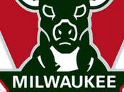Previa Temporada '10-11: Milwaukee Bucks