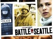 Batalla Seattle