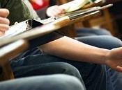 Estudiar: Motivaciones Expectativas adolescente