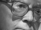 Maurice Allais (31-05-1911 09-10-2010)