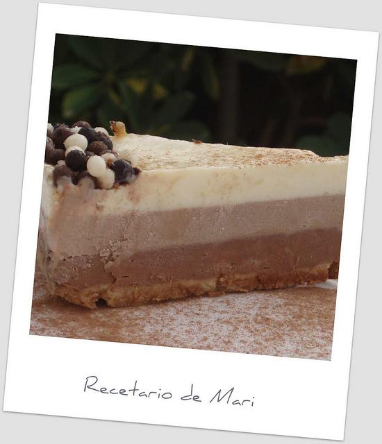 tarta tres chocolates (6)
