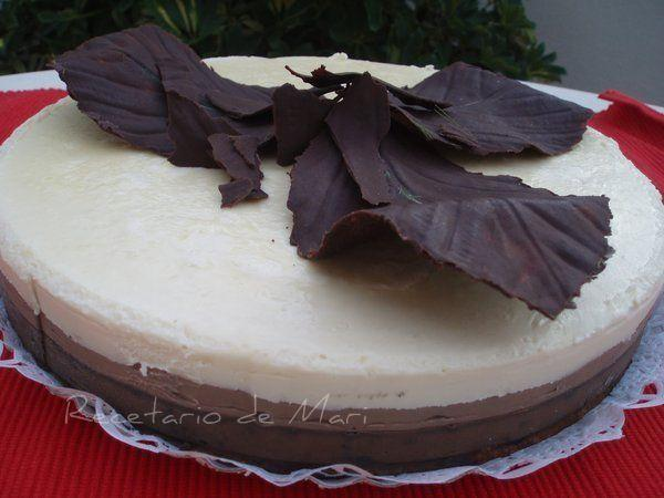 tarta tres chocolates(9)